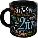 زنگ ریاضی